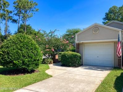 13777 Wm Davis Pkwy, Jacksonville, FL 32224 - #: 1114828