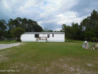 2495 Sunflower Ave, Middleburg, FL 32068 - #: 1114845