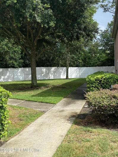 13848 Herons Landing Way UNIT 12-2, Jacksonville, FL 32224 - #: 1114850