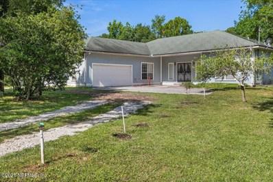 3260 Creighton Ln, Fleming Island, FL 32003 - #: 1114858