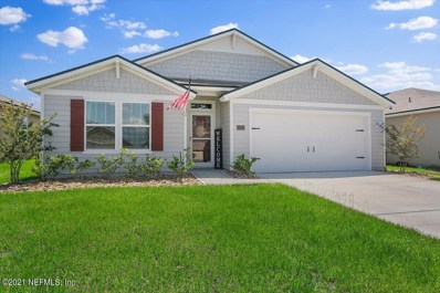 3535 Shiner Dr, Jacksonville, FL 32226 - #: 1114860