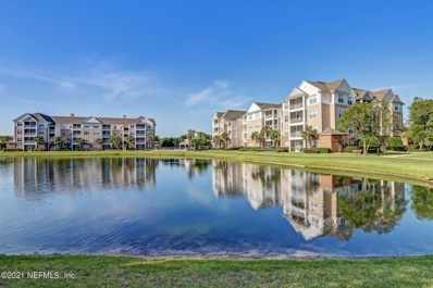 11251 Campfield Dr UNIT 1101, Jacksonville, FL 32256 - #: 1114877