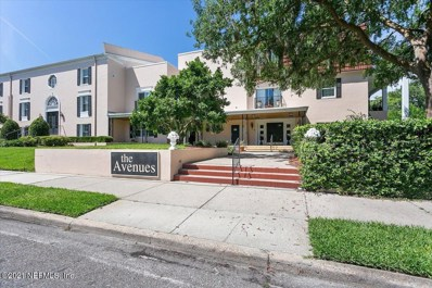 2909 St Johns Ave UNIT 32, Jacksonville, FL 32205 - #: 1114895