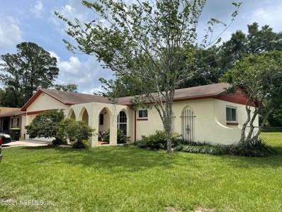 8570 Canton Dr, Jacksonville, FL 32221 - #: 1114901