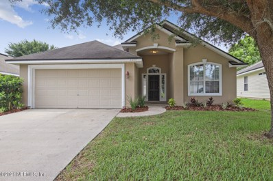 2809 Cross Creek Dr, Green Cove Springs, FL 32043 - #: 1114902