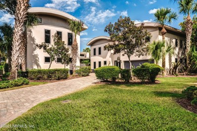 Palm Coast, FL home for sale located at 9 Flagship Ct, Palm Coast, FL 32137