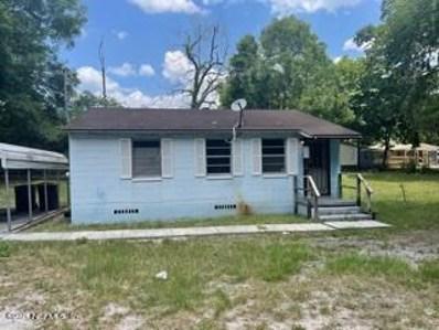 2243 5TH Ave, Jacksonville, FL 32208 - #: 1114949
