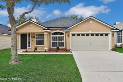 1310 Ardmore St, St Augustine, FL 32092 - #: 1114959