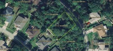 Palm Coast, FL home for sale located at 19 Wheeling Ln, Palm Coast, FL 32164