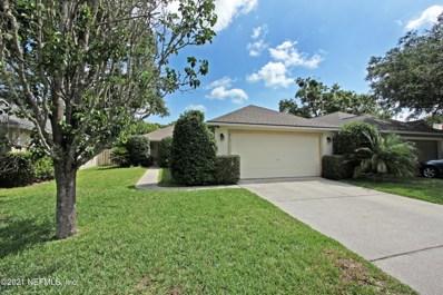 913 Buttercup Dr, St Johns, FL 32259 - #: 1114995
