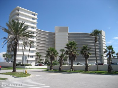 1601 Ocean Dr S UNIT 705, Jacksonville Beach, FL 32250 - #: 1115007