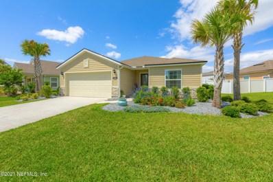 68 Amia Dr, St Augustine, FL 32086 - #: 1115014