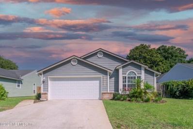 14127 Drakes Point Dr, Jacksonville, FL 32224 - #: 1115025
