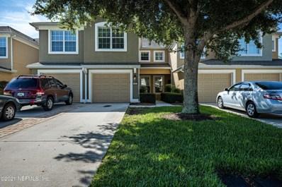 6483 White Blossom Cir UNIT 2D, Jacksonville, FL 32258 - #: 1115031