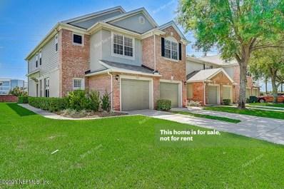 7459 Red Crane Ln, Jacksonville, FL 32256 - #: 1115042