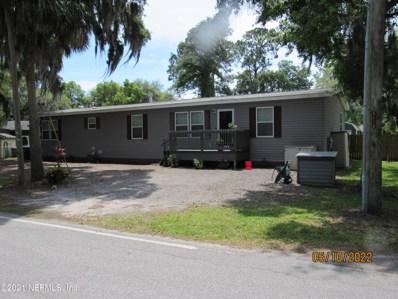 200 Bonnieview Rd, Fernandina Beach, FL 32034 - #: 1115055