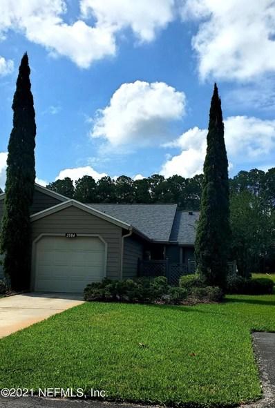 7623 Baymeadows Cir W UNIT 2084, Jacksonville, FL 32256 - #: 1115056