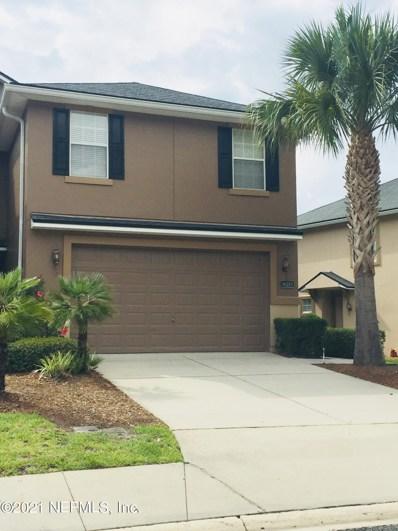 3625 Creswick Cir UNIT I, Orange Park, FL 32065 - #: 1115063