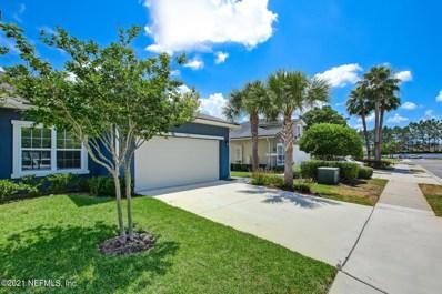 Orange Park, FL home for sale located at 3389 Chestnut Ridge Way, Orange Park, FL 32065
