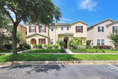 3435 Biltmore Way, Orange Park, FL 32065 - #: 1115093