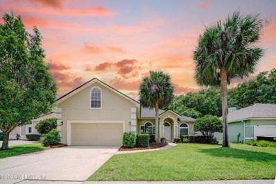 4386 Hanover Park Dr, Jacksonville, FL 32224 - #: 1115110