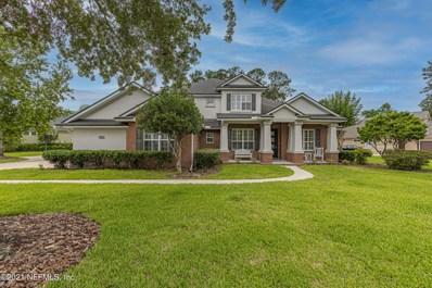 395 Summerset Dr, Jacksonville, FL 32259 - #: 1115134