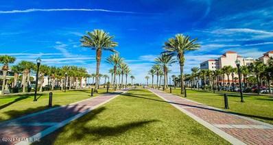 14410 Pablo Bay Dr, Jacksonville, FL 32224 - #: 1115136