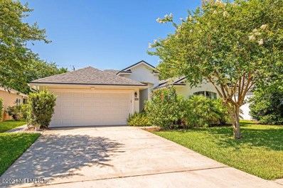 880 Oak Arbor Cir, St Augustine, FL 32084 - #: 1115138