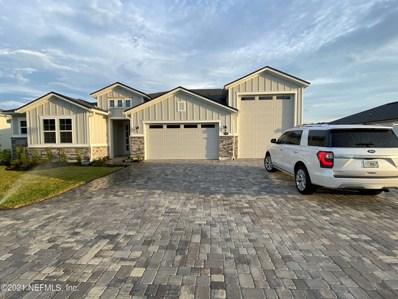 85401 Fall River Pkwy, Fernandina Beach, FL 32034 - #: 1115142