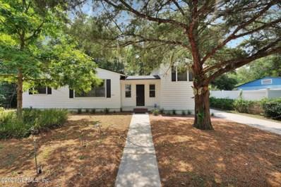 416 Glynlea Rd, Jacksonville, FL 32216 - #: 1115147