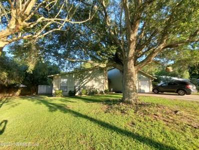 1061 Rene Ct, Orange Park, FL 32065 - #: 1115153
