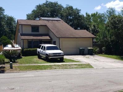 2646 Kersey Ct, Jacksonville, FL 32216 - #: 1115176