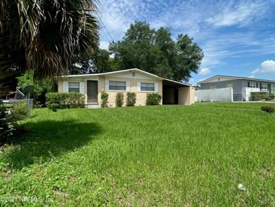 9246 Wilton Ave, Jacksonville, FL 32208 - #: 1115184