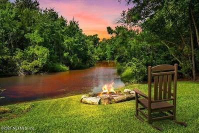 Ponte Vedra Beach, FL home for sale located at 737 Mill Stream Rd, Ponte Vedra Beach, FL 32082