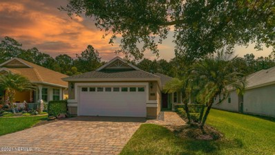 770 Copperhead Cir, St Augustine, FL 32092 - #: 1115200