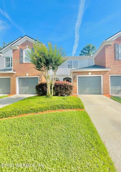 13345 Stone Pond Dr, Jacksonville, FL 32224 - #: 1115201