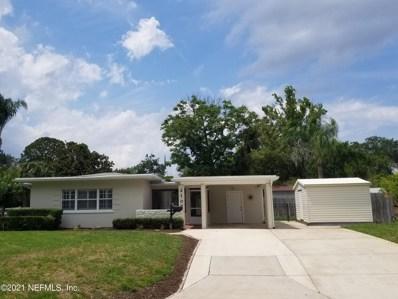 2105 Clemson Rd, Jacksonville, FL 32217 - #: 1115209