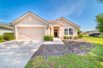 13342 Good Woods Way, Jacksonville, FL 32226 - #: 1115210