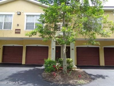 4035 Grande Vista Blvd UNIT 20-129, St Augustine, FL 32084 - #: 1115265