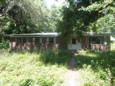 1904 S Palm Ave, Palatka, FL 32177 - #: 1115276