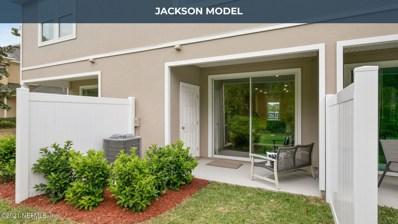 873 Rotary Rd, Jacksonville, FL 32211 - #: 1115277