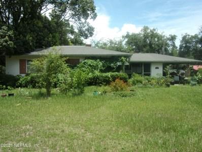 102 Fernwood St, Palatka, FL 32177 - #: 1115283