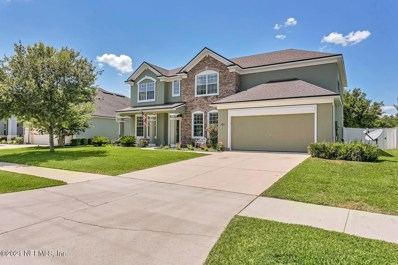 Middleburg, FL 32068