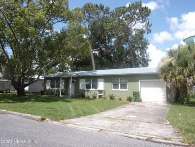 108 E Oak Hill Dr, Palatka, FL 32177 - #: 1115303