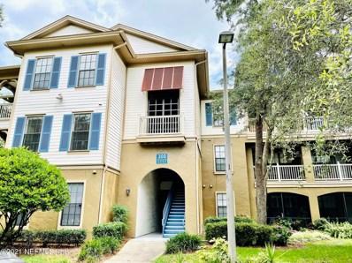 Jacksonville, FL home for sale located at 12700 Bartram Park Blvd UNIT 322, Jacksonville, FL 32258