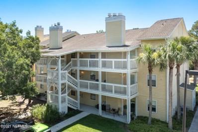 100 Fairway Park Blvd UNIT 1106, Ponte Vedra Beach, FL 32082 - #: 1115314