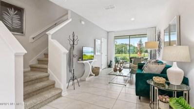 Jacksonville, FL home for sale located at 2873 Mule Deer Cir, Jacksonville, FL 32225