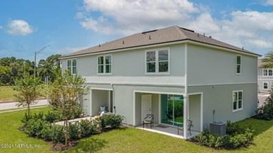 Jacksonville, FL home for sale located at 2869 Mule Deer Cir, Jacksonville, FL 32225