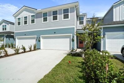 173 Tamar Ct, St Augustine, FL 32095 - #: 1115326