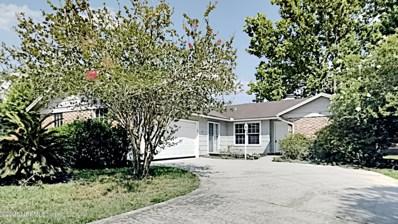 Orange Park, FL home for sale located at 2656 Beaumont Ct, Orange Park, FL 32065